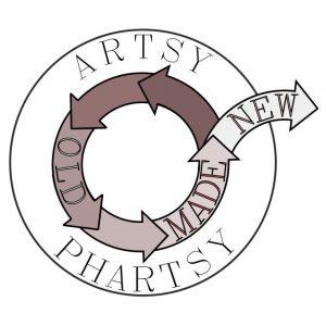 Artsy Phartsy