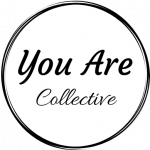 You_Are_Collective_Logo