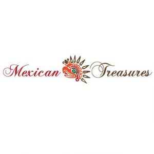 mexican-treasures-logo-squared