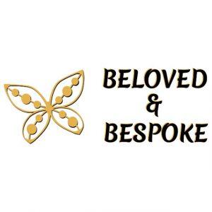 Beloved & Bespoke