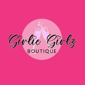 Girlie Girlz Boutique