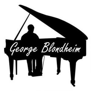 George Blondheim