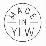 made-in-ylw-logo