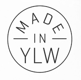 Made In YLW