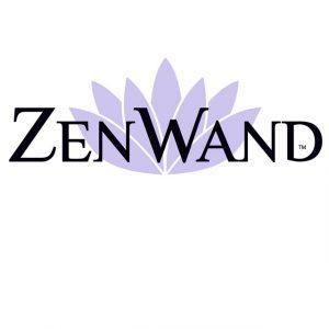 Zenwand